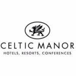 Celtic Manner